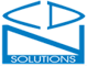 CDN Software Solutions Pvt. Ltd. Logo